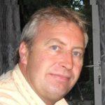 Profilbild von AndreasMahnhardt